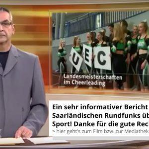 LM Saarland – Bericht