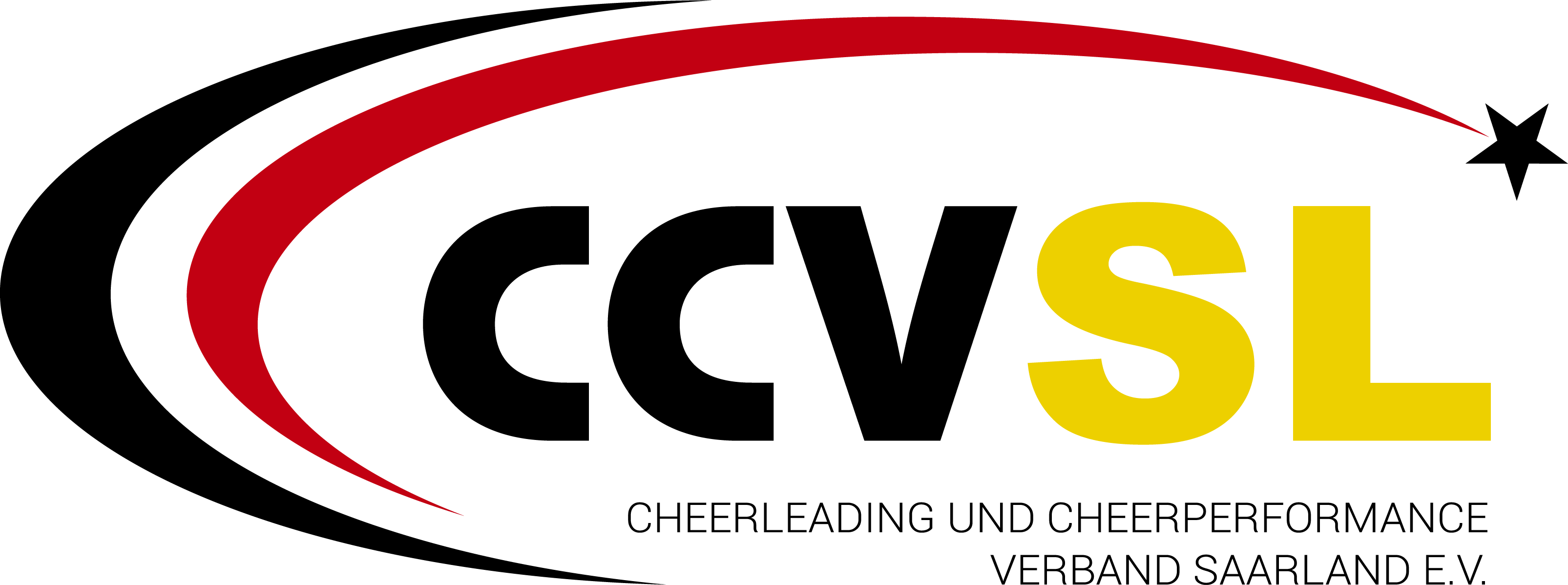 Cheerleading und Cheerdance Verband Saarland e. V.