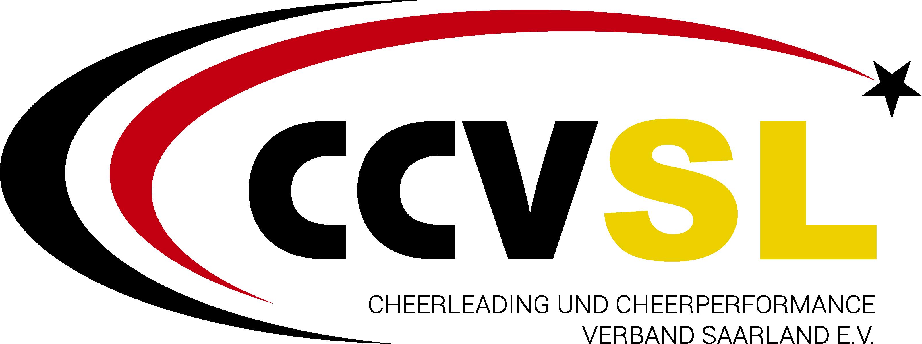 Cheerleading und Cheerdance Verband Saarland e. V.